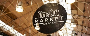 "Este sábado há ""Fresh Liquid Night"" no Time Out Market"