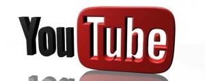 cb0f844150c Sociedade portuguesa de autores e Youtube assinam acordo
