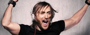 774c79e10e4 David Guetta ultrapassa os 2 mil milhões de streams no Spotify
