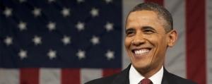 f2ccbee9623 Esta é a playlist que Barack Obama ouve nas Férias de Verão