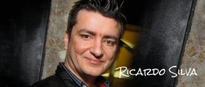 Vox Pop: o Top 100 da revista DJ Mag (Ricardo Silva)