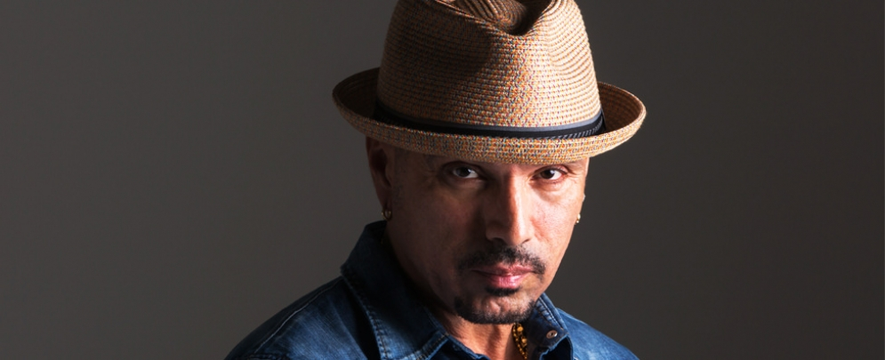 David Morales regressa à Baixa do Porto