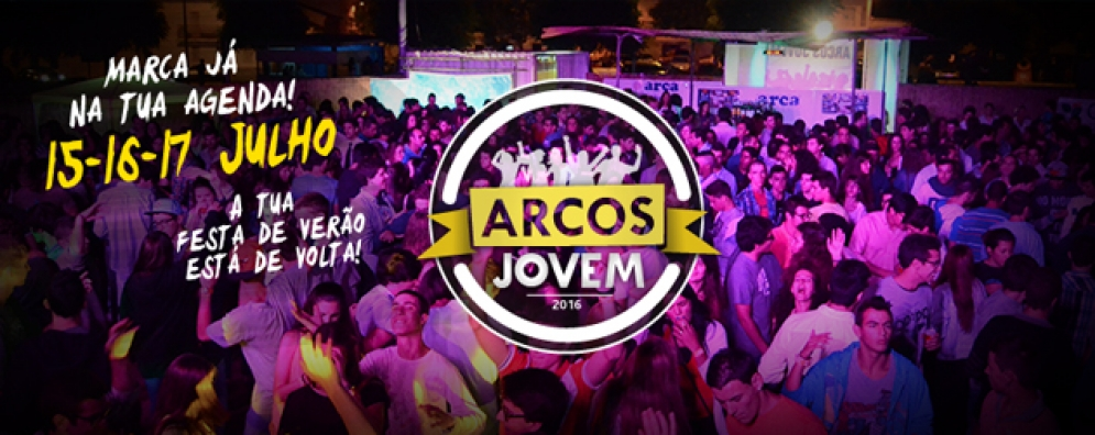'100% DJ Lets Party' volta a animar o Alentejo