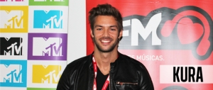 Flash interview SHM: Kura