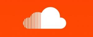 d3318ed71c4 Soundcloud processado por não pagar royalties