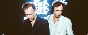 2manydjs regressam a Portugal