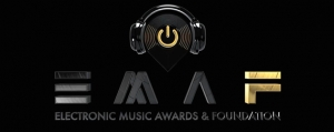 Electronic Music Awards & Foundation divulga nomeados e categorias