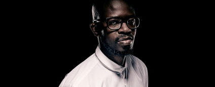 Portugal recebe tour mundial de Black Coffee