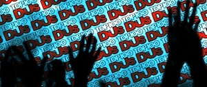 Vox Pop: o top 100 da revista DJ Mag 2013