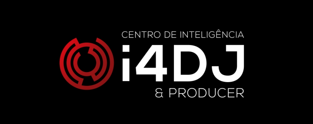 Centro i4DJ assina tech reports do Portal 100% DJ