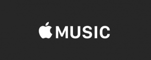 Apple Music: o contra-ataque ao Spotify