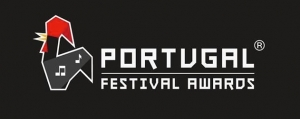 Portugal Festival Awards com novas categorias