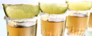 Tequila emagrece e combate a diabetes